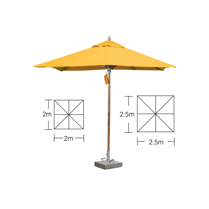 Umbrellas   Discovery Awnings